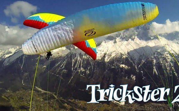 Header Trickster2 600x372 - Ozone Trickster 2