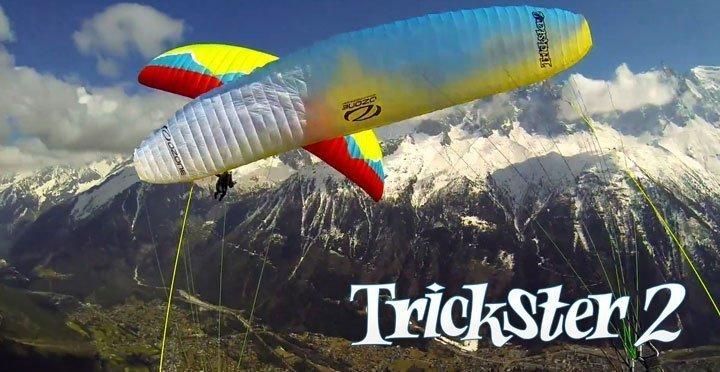 Header Trickster2 - Ozone Trickster 2