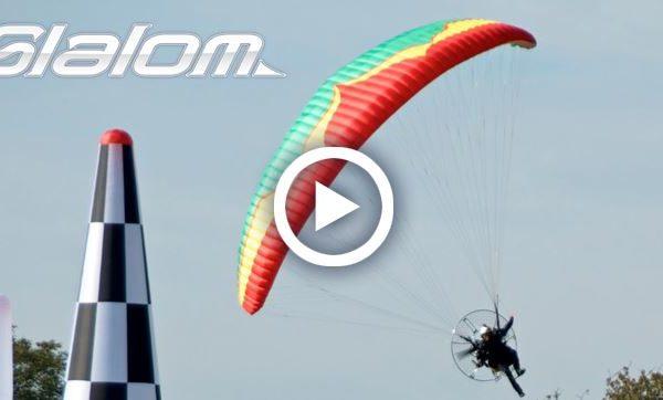 Ozone Slalom header 600x362 - Ozone Slalom (Paramotor)