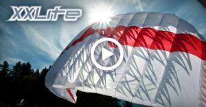 Ozone XXLite 300x156 - Ozone XXLite