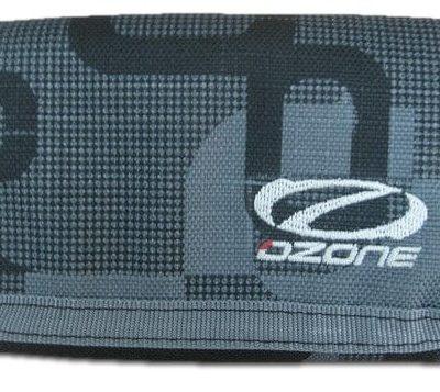 OzoneWallet 400x357 - Ozone Wallet