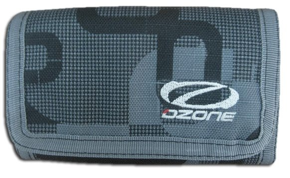OzoneWallet - Ozone Wallet