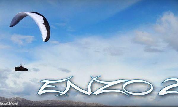 Ozone Enzo2 header 600x361 - Ozone Enzo 2