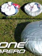 Sombrero Ozone 149x196 - Ozone Sombrero