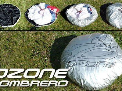 Sombrero Ozone 400x300 - Ozone Sombrero
