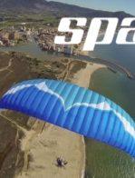 Spark header 149x196 - Ozone Spark (Paramotor)