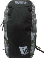 V18 daypack 149x196 - Ozone Rucksack V18 und V24