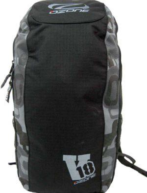 V18 daypack 300x395 - Ozone Rucksack V18 und V24