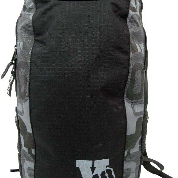 V18 daypack 600x600 - Ozone Rucksack V18 und V24