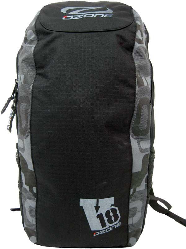 V18 daypack - Ozone Rucksack V18 und V24