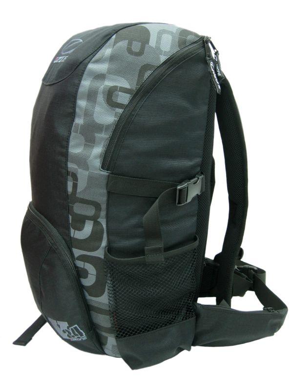 V24 daypack2 - Ozone Rucksack V18 und V24
