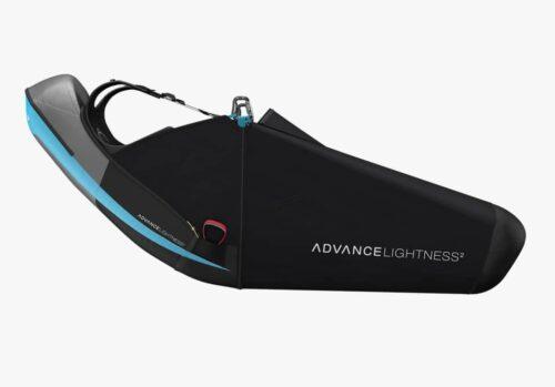 lightness2 960x670 4 01 500x349 - Advance Lightness 2