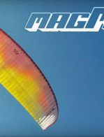 magmax ozone header 149x196 - Ozone MagMax (Paramotor)