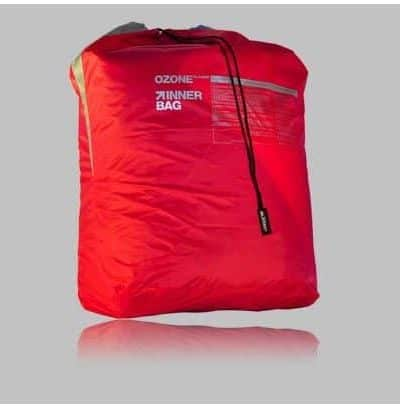 ozoneinnerbag 400x409 - Ozone Innerbag