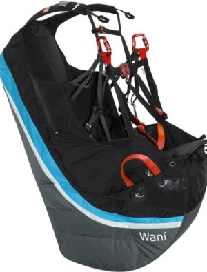 wani gurt 300x395 - Woody Valley Wani