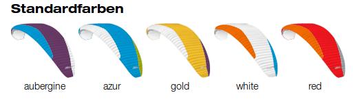 epsilon7_standardfarben