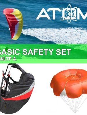 "KomplettSetBASIC2016 300x395 - Safety Fly Set ""Basic"" - EN/LTF A"