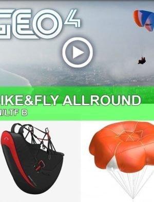 """KomplettSetHikeFlyAllround2016 300x395 - Hike&Fly Set """"Allround""""- EN/LTF B"""