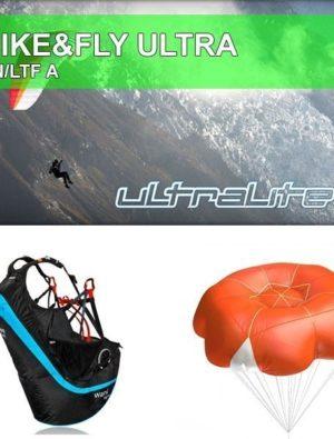 """KomplettSetHikeFlyUltra2016 300x395 - Hike&Fly Set """"Ultra""""- EN/LTF A"""