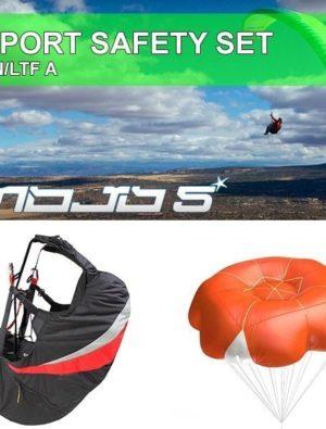 "KomplettSetSport2016 300x395 - Safety Fly Set ""Sport""- EN/LTF A"
