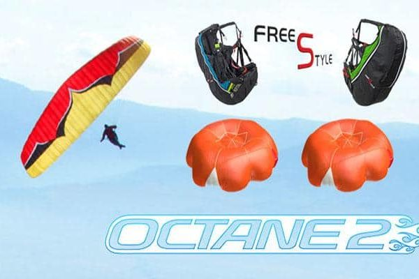 Set Octane2 600x400 - Freestyle Set - EN/LTF C