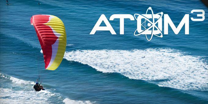 Atom3_logo