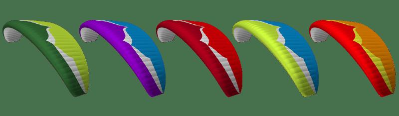 Mojo5_Standardfarben_neu