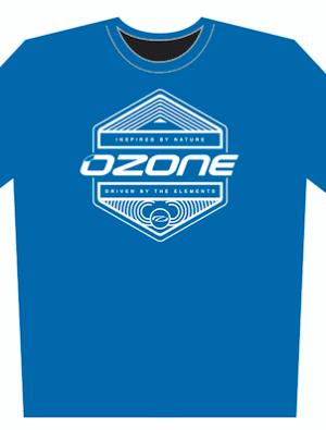 longsleeve blue inspired 300x395 - Ozone Technical Long Sleeve
