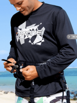 pm1700 0.jpg 300x400 - Ozone Technical Long Sleeve