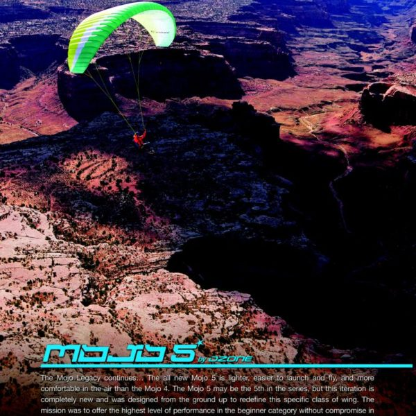 skywings 2016 june mojo 5 full page ad 600x600 - Ozone Mojo5