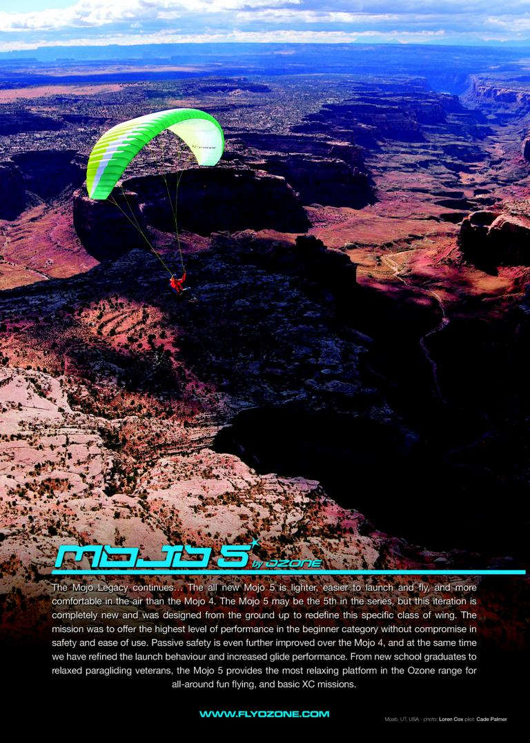 skywings 2016 june mojo 5 full page ad - Ozone Mojo5