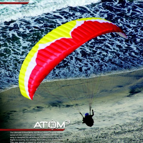 ushpa 2015 05 atom3 ad 600x600 - Ozone Atom3