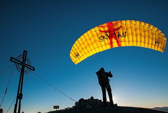 DSC 3772 - Skyman Rock