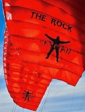 MG121117 DSC 4367 300x395 - Skyman Rock