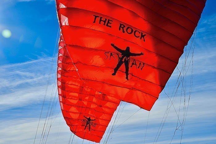 MG121117 DSC 4367 - Skyman Rock