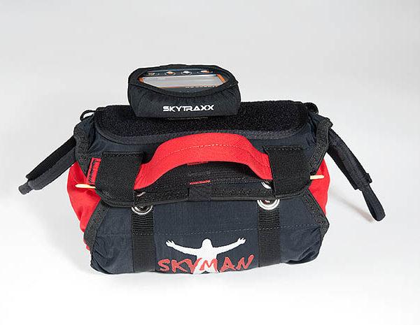Skymann Frontcontainer2 600x465 - Skyman Frontcontainer