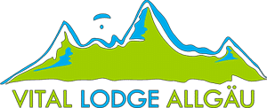 VitalLodge Logo klein - TAKE OFF Seminar