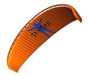 rock_orange_wing