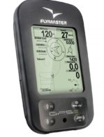 GPS SD 149x196 - FLYMASTER GPS SD GEBRAUCHT