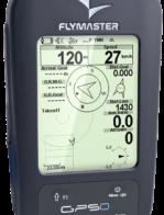 GPS SD plus 149x196 - FLYMASTER GPS SD +