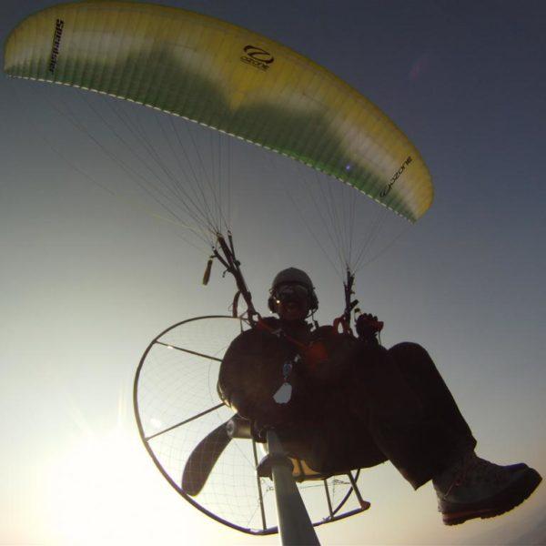 GOPR7164 600x600 - Ozone Speedster
