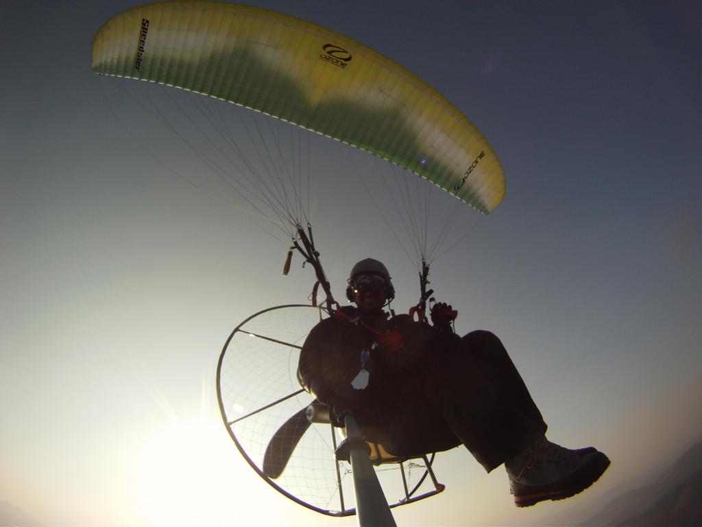 GOPR7164 - Ozone Speedster