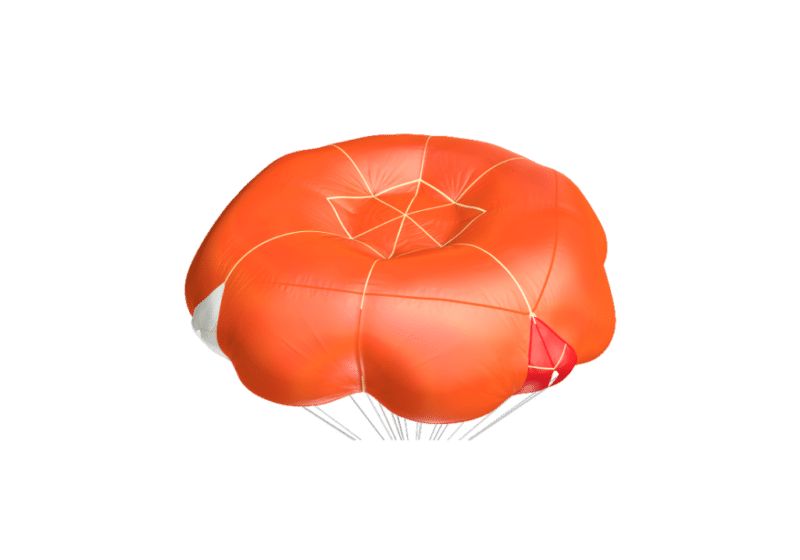 companion sqr1 800x560 - Advance Companion SQR/ Light