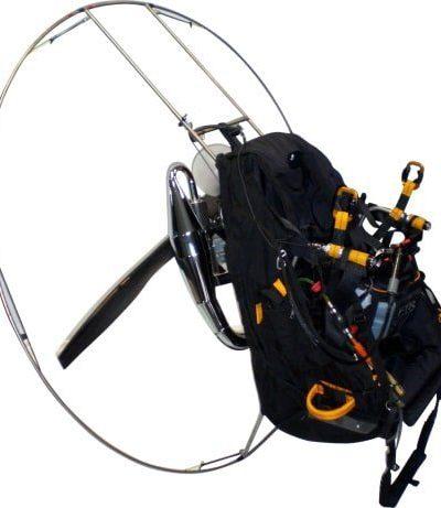 MoskitoLight1 400x461 - FTR Moskito Light - Aufstiegshilfe für Thermikflieger
