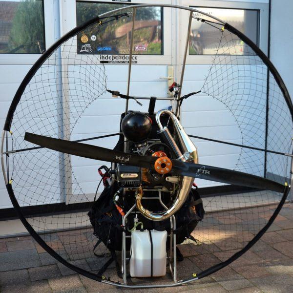 MoskitoPLUS 600x600 - Moskito Light PLUS