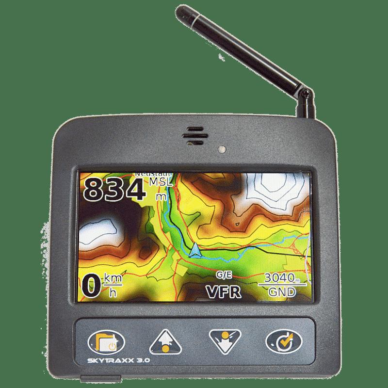 Skytraxx 3 fanet 640 800x800 - Skytraxx 3.0