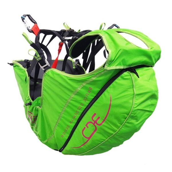 BGD Snug green 600x600 - BGD Snug