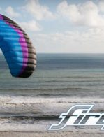 Firefly3 Logo 149x196 - Ozone Firefly3 (Speedwing)