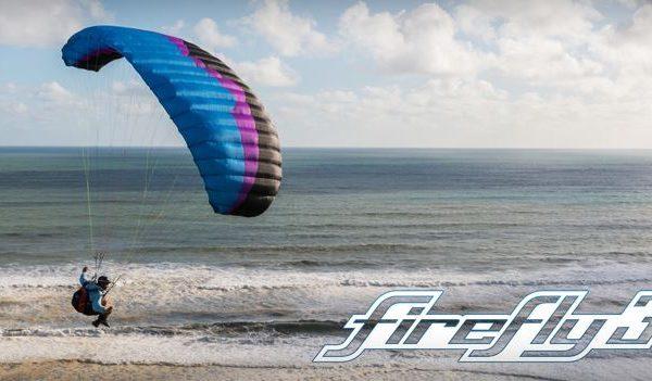 Firefly3 Logo 600x351 - Ozone Firefly3 (Speedwing)