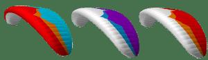 Litespeed_Standardfarben